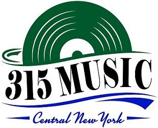 315 Music